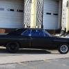 bangshift_1966_buick_special_muscle_car_455_big_block_hot_rod_black038