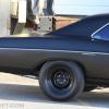 bangshift_1966_buick_special_muscle_car_455_big_block_hot_rod_black039