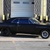 bangshift_1966_buick_special_muscle_car_455_big_block_hot_rod_black040