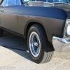 bangshift_1966_buick_special_muscle_car_455_big_block_hot_rod_black041