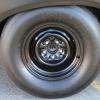 bangshift_1966_buick_special_muscle_car_455_big_block_hot_rod_black042