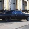 bangshift_1966_buick_special_muscle_car_455_big_block_hot_rod_black043