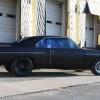 bangshift_1966_buick_special_muscle_car_455_big_block_hot_rod_black044