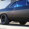 bangshift_1966_buick_special_muscle_car_455_big_block_hot_rod_black045