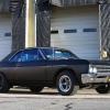 bangshift_1966_buick_special_muscle_car_455_big_block_hot_rod_black046