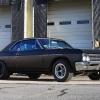 bangshift_1966_buick_special_muscle_car_455_big_block_hot_rod_black047