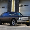 bangshift_1966_buick_special_muscle_car_455_big_block_hot_rod_black048
