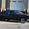 bangshift_1966_buick_special_muscle_car_455_big_block_hot_rod_black049