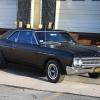 bangshift_1966_buick_special_muscle_car_455_big_block_hot_rod_black050