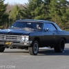 bangshift_1966_buick_special_muscle_car_455_big_block_hot_rod_black051