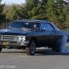 bangshift_1966_buick_special_muscle_car_455_big_block_hot_rod_black052