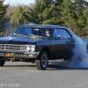 bangshift_1966_buick_special_muscle_car_455_big_block_hot_rod_black053