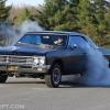 bangshift_1966_buick_special_muscle_car_455_big_block_hot_rod_black054