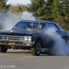 bangshift_1966_buick_special_muscle_car_455_big_block_hot_rod_black055