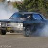 bangshift_1966_buick_special_muscle_car_455_big_block_hot_rod_black056