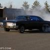 bangshift_1966_buick_special_muscle_car_455_big_block_hot_rod_black057