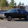 bangshift_1966_buick_special_muscle_car_455_big_block_hot_rod_black058