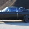 bangshift_1966_buick_special_muscle_car_455_big_block_hot_rod_black059