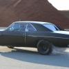 bangshift_1966_buick_special_muscle_car_455_big_block_hot_rod_black060