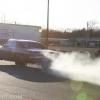 bangshift_1966_buick_special_muscle_car_455_big_block_hot_rod_black061