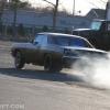 bangshift_1966_buick_special_muscle_car_455_big_block_hot_rod_black062