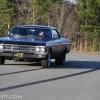 bangshift_1966_buick_special_muscle_car_455_big_block_hot_rod_black063