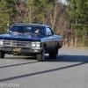 bangshift_1966_buick_special_muscle_car_455_big_block_hot_rod_black064