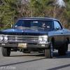 bangshift_1966_buick_special_muscle_car_455_big_block_hot_rod_black065