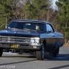 bangshift_1966_buick_special_muscle_car_455_big_block_hot_rod_black066