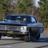 bangshift_1966_buick_special_muscle_car_455_big_block_hot_rod_black067