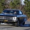 bangshift_1966_buick_special_muscle_car_455_big_block_hot_rod_black068