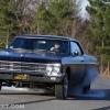 bangshift_1966_buick_special_muscle_car_455_big_block_hot_rod_black069