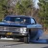 bangshift_1966_buick_special_muscle_car_455_big_block_hot_rod_black070