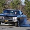 bangshift_1966_buick_special_muscle_car_455_big_block_hot_rod_black071