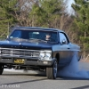 bangshift_1966_buick_special_muscle_car_455_big_block_hot_rod_black072