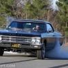 bangshift_1966_buick_special_muscle_car_455_big_block_hot_rod_black073