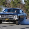 bangshift_1966_buick_special_muscle_car_455_big_block_hot_rod_black074