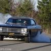 bangshift_1966_buick_special_muscle_car_455_big_block_hot_rod_black075