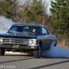 bangshift_1966_buick_special_muscle_car_455_big_block_hot_rod_black077