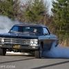 bangshift_1966_buick_special_muscle_car_455_big_block_hot_rod_black078