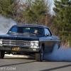 bangshift_1966_buick_special_muscle_car_455_big_block_hot_rod_black079