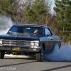 bangshift_1966_buick_special_muscle_car_455_big_block_hot_rod_black080