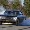 bangshift_1966_buick_special_muscle_car_455_big_block_hot_rod_black081