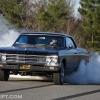bangshift_1966_buick_special_muscle_car_455_big_block_hot_rod_black082