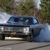 bangshift_1966_buick_special_muscle_car_455_big_block_hot_rod_black083