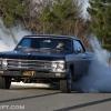 bangshift_1966_buick_special_muscle_car_455_big_block_hot_rod_black084