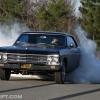 bangshift_1966_buick_special_muscle_car_455_big_block_hot_rod_black085