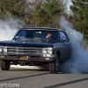 bangshift_1966_buick_special_muscle_car_455_big_block_hot_rod_black086