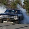 bangshift_1966_buick_special_muscle_car_455_big_block_hot_rod_black087
