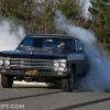 bangshift_1966_buick_special_muscle_car_455_big_block_hot_rod_black088